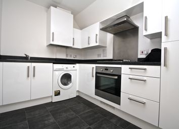 Thumbnail 1 bedroom flat to rent in Wells Drive, Bromley