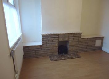 Thumbnail 3 bed end terrace house to rent in Stair Street, Port Talbot