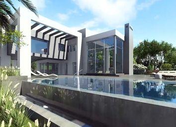 Thumbnail 4 bed villa for sale in Spain, Málaga, Benalmadena, Benalmadena Costa