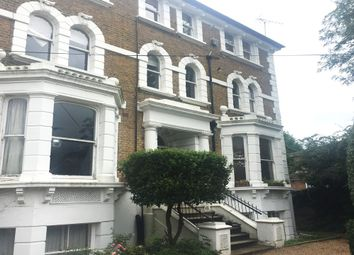 2 bed flat for sale in Alexandra Road, Kingston Upon Thames KT2