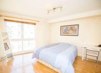 Thumbnail 3 bed flat to rent in 240 Poplar High Street, Poplar, London