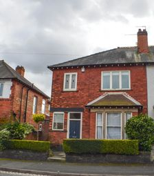 4 bed semi-detached house to rent in Palmerston Street, New Normanton, Derby DE23