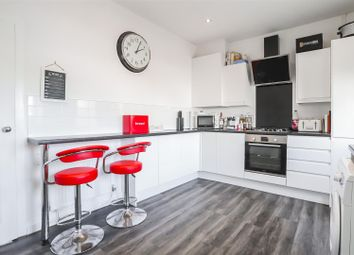 Thumbnail 2 bed end terrace house for sale in Henry Street, Accrington