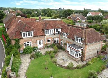 Thumbnail 5 bed property for sale in Weavers Hill, Angmering, Littlehampton