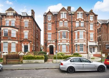 2 bed flat for sale in Castle Hill Avenue, Folkestone CT20