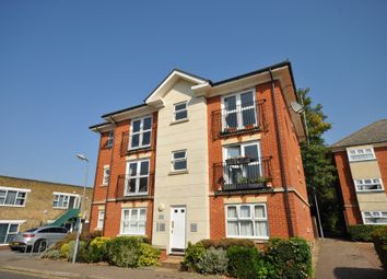 Stapleford Close, Chelmsford CM2. 1 bed flat for sale