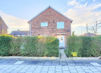 Thumbnail 3 bedroom end terrace house for sale in Gleneagles Road, Middlesbrough