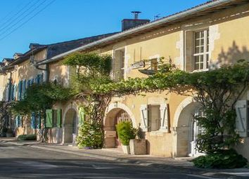 Thumbnail 3 bed property for sale in St-Jean-Dangely, Charente-Maritime, France