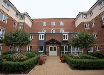 Thumbnail 1 bedroom property for sale in High Street, Rickmansworth
