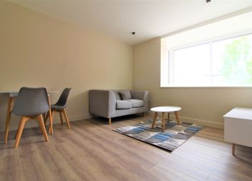 Thumbnail 1 bed flat to rent in Brunswick Court, Leeds