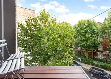 Thumbnail 1 bed flat for sale in Raydon Street, Dartmouth Park, London