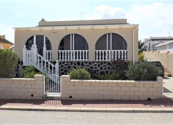 Thumbnail 2 bed villa for sale in Cps2764 Camposol, Mazarron, Spain
