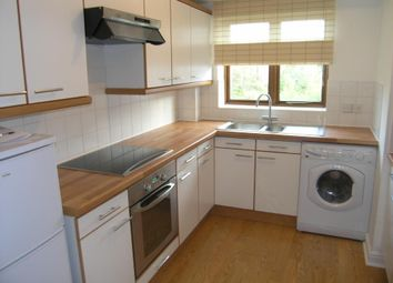 Thumbnail 2 bed flat to rent in Sherbourne Court, Ludlow Road, Maidenhead