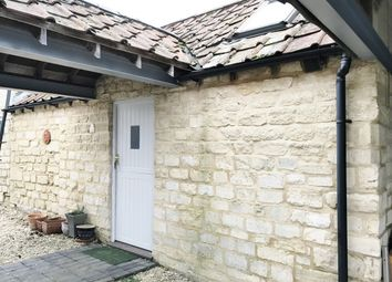Thumbnail Studio to rent in High Street, Gloucester, Gloucestershire
