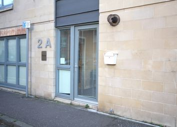 Thumbnail Office to let in Hopetoun Street, Bellevue, Edinburgh