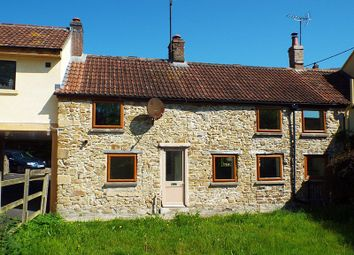 Thumbnail 3 bed property for sale in High Street, Coleford, Radstock