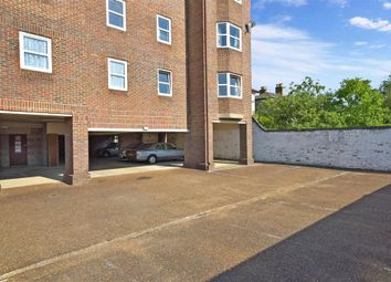 Thumbnail 2 bed flat for sale in Park Road, Ryde, Isle Of Wight