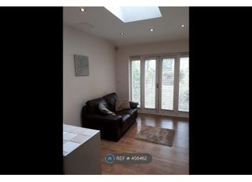 Thumbnail 2 bed terraced house to rent in Summerfield Crescent, Birmingham
