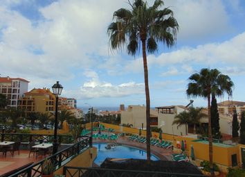 Thumbnail 1 bed apartment for sale in Oasis Mango Los Cristianos, Arona, Tenerife, Canary Islands, Spain