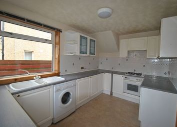 Thumbnail 3 bed terraced house to rent in Sherwood Place, Bonnyrigg, Midlothian