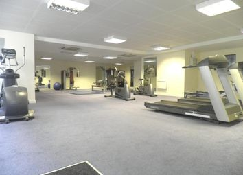 Thumbnail 2 bed flat to rent in Magdalene Gardens, Whetstone, London