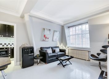 Thumbnail 1 bed flat for sale in Grosvenor Street, Mayfair, London