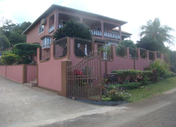 Thumbnail 4 bed detached house for sale in Ocho Rios, St Ann, Jamaica