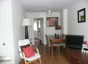 Thumbnail 2 bedroom terraced house to rent in Invicta Court, York