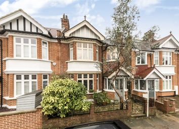 Thumbnail 4 bed property for sale in Downton Avenue, London