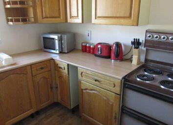 Thumbnail 1 bed flat to rent in Swansea Road, Pontlliw, Swansea