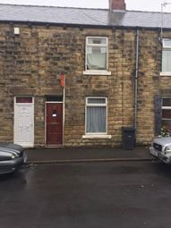 Thumbnail 2 bed terraced house to rent in New Street, Great Houghton
