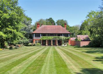 Priory Road, Forest Row, East Sussex RH18. 7 bed property