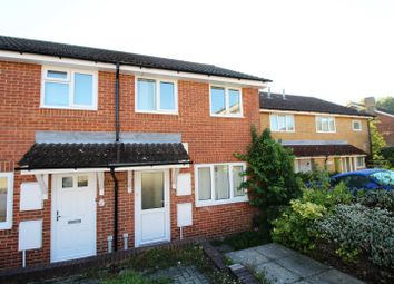 Thumbnail 2 bed end terrace house for sale in Chantry Mews, Basingstoke