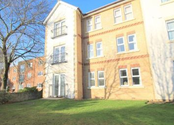 Thumbnail 2 bed property for sale in Shelley Road, Worthing
