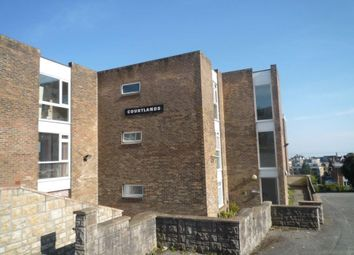 Thumbnail 1 bedroom property to rent in Courtlands, Park Road, Barry