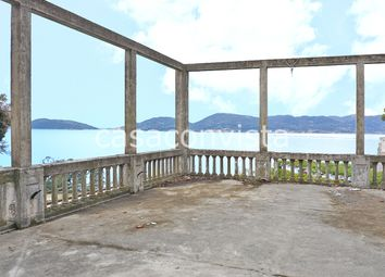 Property for Sale in Lerici, La Spezia, Liguria, Italy - Zoopla