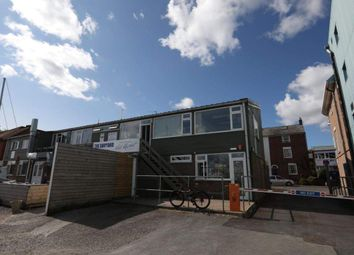 Thumbnail Office to let in Office C/D First Floor Anchor House, Lymington