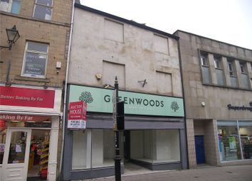 Thumbnail Property for sale in Low Street, Keighley