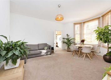 Thumbnail 1 bed flat for sale in Pilgrims Lane, Hampstead, London