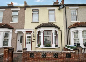 Lewis Road, Welling, Kent DA16, south east england property