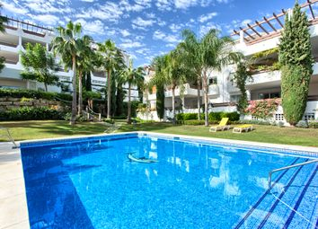 Thumbnail 2 bed apartment for sale in Selwo, San Pedro De Alcantara, Málaga, Andalusia, Spain