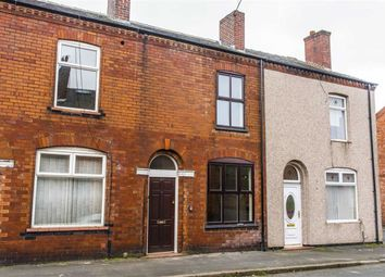 Thumbnail 2 bedroom terraced house to rent in Rothay Street, Leigh, Lancashire