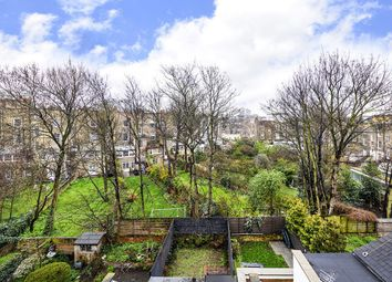 Thumbnail 2 bed flat for sale in Caledonian Road, Islington