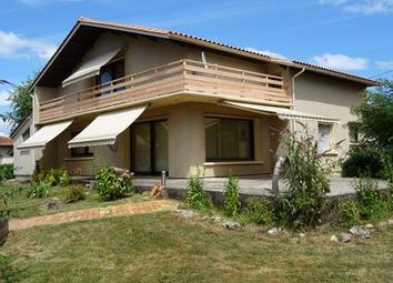 Thumbnail 5 bed property for sale in Dignac, Charente, France