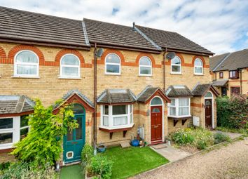 2 bed property for sale in St Johns Close, Boxmoor HP1