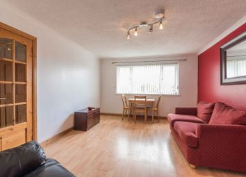 Thumbnail 2 bed flat for sale in Donmouth Court, Bridge Of Don, Aberdeen