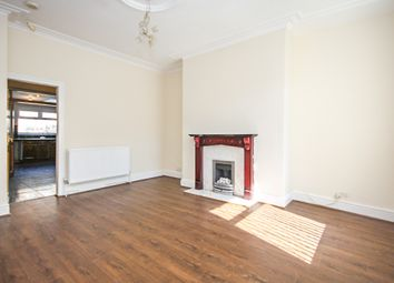 Thumbnail 4 bedroom terraced house to rent in Gladstone Street, Bradford