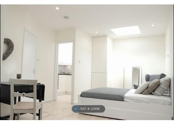 Thumbnail Studio to rent in Notting Hill, London