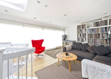 3 bed detached house for sale in Walmer Road, Notting Hill, London, UK W11
