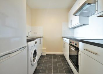 Thumbnail 2 bed property to rent in Ravensbury Road, London